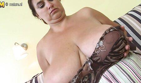 बौना सेक्सी इंग्लिश सेक्सी मूवी औरत