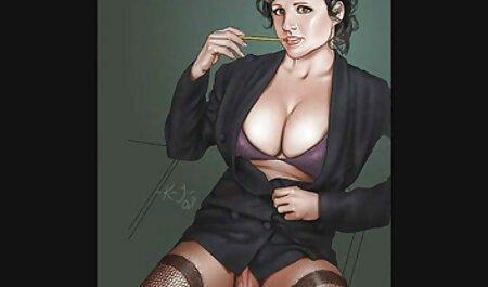 गर्म काले मोज़ा चाहते इंग्लिश पिक्चर सेक्सी मूवी हैं