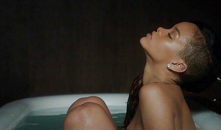 Seruga धोखाधड़ी सेक्सी हॉट इंग्लिश मूवी अपनी नई प्रेमिका.