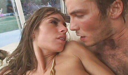 असली अश्लील इंग्लिश मूवी सेक्सी शूट: 3: पहली वसंत - भाग 2