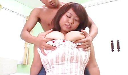 उसे युवक सेक्सी मूवी वीडियो इंग्लिश के साथ माशा,