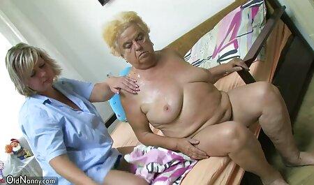 मैं बलात्कार के बाद स्त्री इंग्लिश सेक्सी शॉर्ट मूवी रोग विशेषज्ञ के पास गया ।