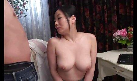 चिकनी, छोटे चूंचे, सेक्सी इंग्लिश मूवी वीडियो योनि