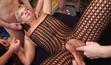 प्रकाश बल्ब और सेक्सी हॉट इंग्लिश मूवी परिचय