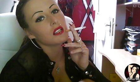 में सेक्सी इंग्लिश वीडियो मूवी barmody