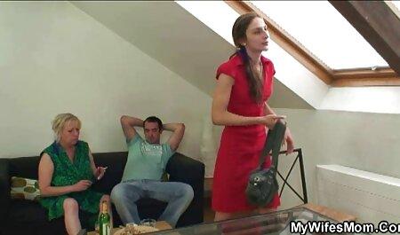 Suge और उपाध्यक्ष इंग्लिश मूवी सेक्सी पिक्चर