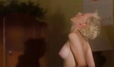 और वालेरा नशे में इंग्लिश इंग्लिश सेक्सी मूवी था, और यौन संबंध