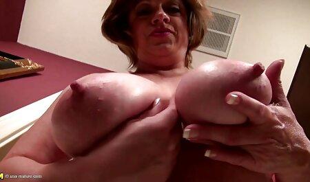 निरपेक्ष नरक की तरह मूर्ख पुष्ट सेक्सी मूवी वीडियो इंग्लिश