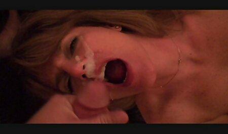 देखो इंग्लिश सेक्स वीडियो फुल मूवी लिंग