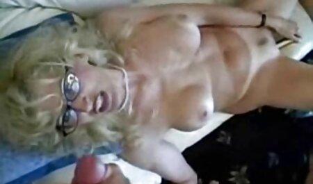 रूसी इंग्लिश सेक्सी मूवी वीडियो में लड़कियों कमबख्त