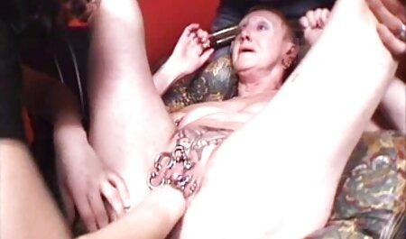 बिग इंग्लिश सेक्सी शॉर्ट मूवी बेली समलैंगिक