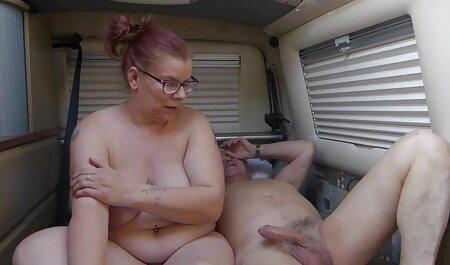 उसके स्तन सेक्सी मूवी वीडियो इंग्लिश दिखाएँ