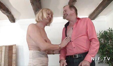 Ekstrimalka बंद दिखाने के सेक्सी मूवी वीडियो इंग्लिश लिए