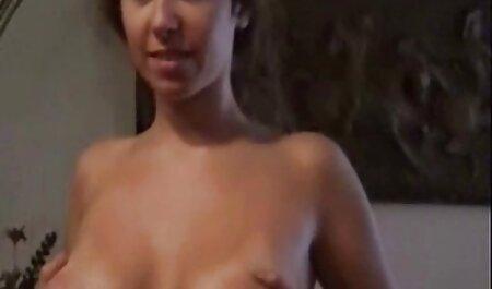 स्थानीय वेश्याओं बहुत एक्स एक्स एक्स सेक्सी मूवी इंग्लिश में लोकप्रिय हैं