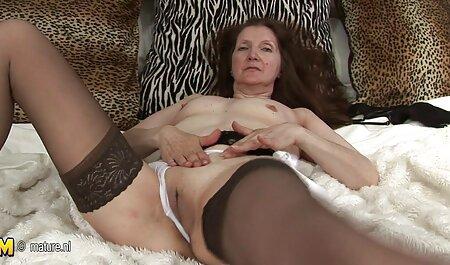 लुई ग्रिफिन लड़की मुश्किल एक ऊर्जा पड़ोसियों इंग्लिश सेक्स मूवी फिल्म के साथ गड़बड़ कर दिया ।