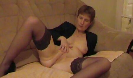 मैं कैमरे स्थापित किया था एक प्रेमिका से फुल सेक्सी इंग्लिश मूवी गुप्त