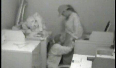 चेक गणराज्य से कुछ बाथरूम में यौन इंग्लिश सेक्सी मूवी वीडियो में जरूरतों को पूरा करने के लिए