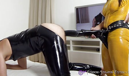 बेब सुनहरे बालों वाली श्यामला छूत लेस्बियन सेक्सी इंग्लिश मूवी वीडियो चाटो पर्नस्टार