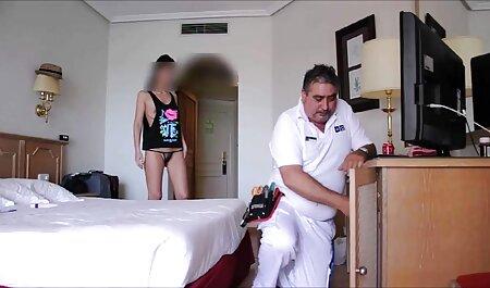 उठा, उसके दोस्त का एक अच्छा कमबख्त इंग्लिश सेक्स मूवी हिंदी करने के लिए जाग उठा
