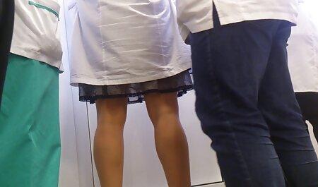 पुराना इंग्लिश सेक्स वीडियो फुल मूवी रूसी