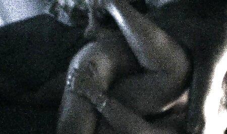 देखें fuckinget लड़की इंग्लिश सेक्स वीडियो फुल मूवी
