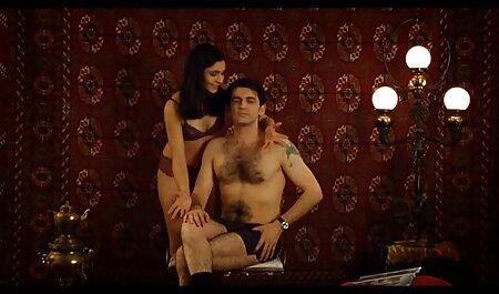 एंटोन और सेक्सी मूवी इंग्लिश वीडियो आधे घंटे के लिए रत्न