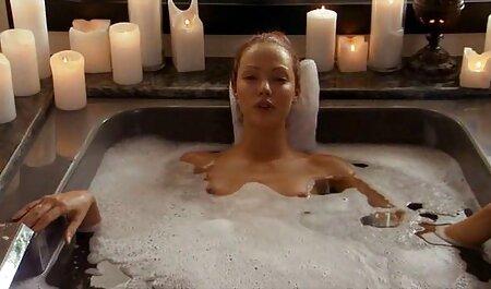 स्तन इंग्लिश सेक्सी फिल्म मूवी