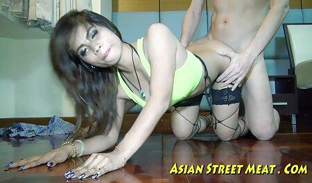 जापानी सेक्सी इंग्लिश सेक्सी मूवी