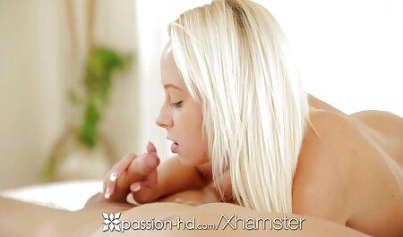 चिकनी इंग्लिश सेक्सी मूवी फुल हद स्तन