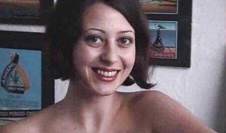 , काम, और एक अच्छा शरीर के साथ एंजेलीना डोरोशेनकोवा परी के लिए सच इंग्लिश मूवी फिल्म सेक्स