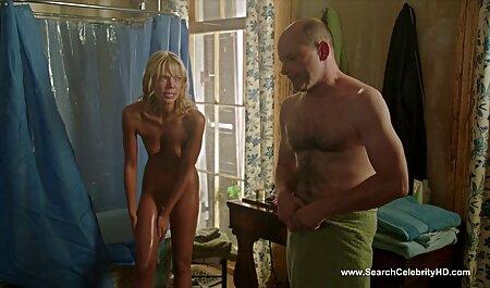 सुनहरे इंग्लिश फिल्म मूवी सेक्सी बालों वाल