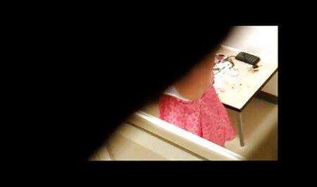 सुनहरे बालों वाली सेक्सी मूवी इंग्लिश वीडियो ofscener विकल्प