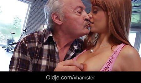 वह लिंग के तहत एक किसान डाल सेक्सी इंग्लिश मूवी पिक्चर