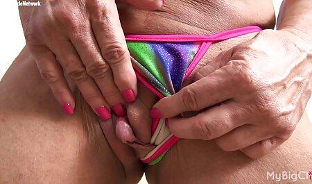 लंबी पसंद इंग्लिश सेक्सी वीडियो एचडी फुल मूवी