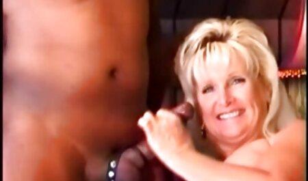 के सेक्सी इंग्लिश मूवी वीडियो साथ धोखा दे