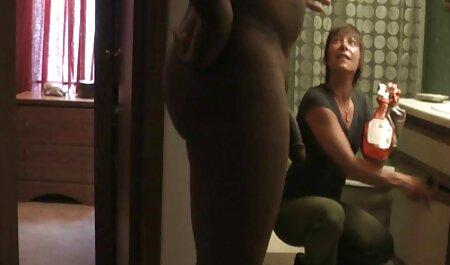 पोर्न के सेक्सी फिल्म इंग्लिश मूवी साथ Liliana