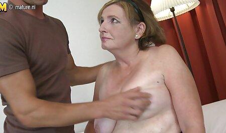 वसा इंग्लिश सेक्सी मूवी वीडियो की नहीं एक बूंद