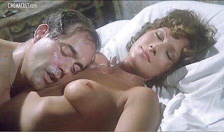 कपड़े के बिना एक औरत और उसे धोखा दे गधा पूछना सेक्सी इंग्लिश मूवी पिक्चर