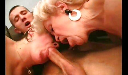 बिग प्यार इंग्लिश सेक्सी शॉर्ट मूवी