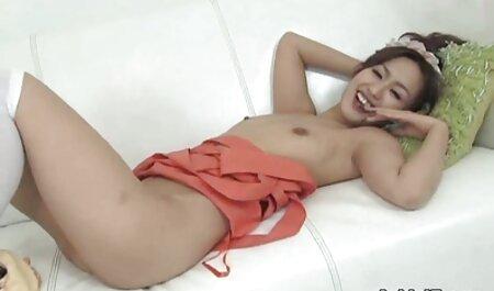 टूटी गधा के सेक्सी इंग्लिश मूवी सेक्सी इंग्लिश मूवी साथ लोला