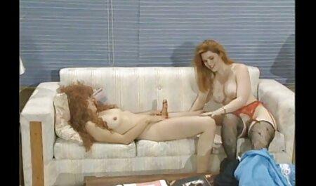 बिग मैंडी मूसा अश्लील इंग्लिश सेक्सी फिल्म मूवी सफलता की कुंजी है