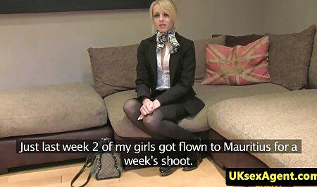 एक बड़ा इंग्लिश सेक्सी मूवी ऑनलाइन मुर्गा के साथ जवान लड़की