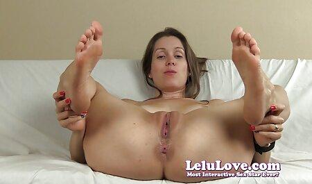 Amanda इंग्लिश सेक्स मूवी फुल उसे भेजा