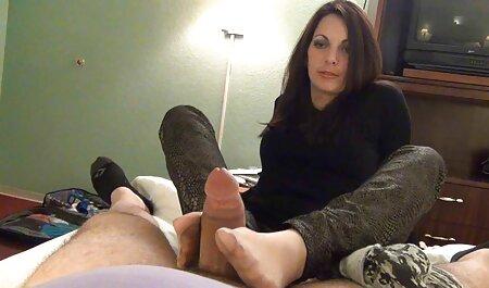 माँ, मैं किसी भी फूहड़ से बेहतर बकवास करने के लिए सेक्सी मूवी इंग्लिश वीडियो कैसे पता