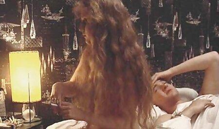 मोज़ा इंग्लिश सेक्सी फिल्म फुल के माध्यम से