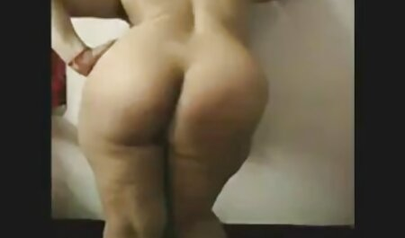 जापानी महिला एक चिकित्सा मुखौटा में फु लोई उसके बालों के सेक्सी मूवी इंग्लिश में साथ एक अंत दे दिया