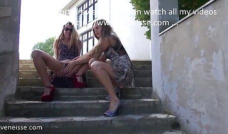 लड़कियों को आप आम में सेक्सी मूवी वीडियो इंग्लिश क्या है नहीं होगा