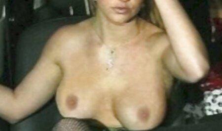 स्ट्रीट वेश्याओं इंग्लिश सेक्सी मूवी हिंदी में