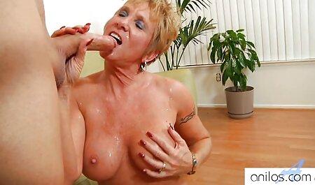 जकड़ना के इंग्लिश सेक्सी वीडियो मूवी साथ व्यस्त tranny