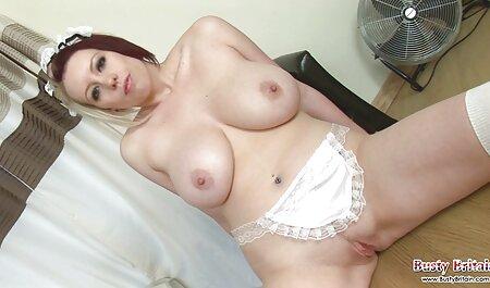 स्कीनी लड़की अभ्यास इंग्लिश सेक्सी शॉर्ट मूवी